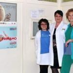Lečenje zdravstva u Srbiji