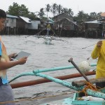 Winning Friends for Sustainable Fisheries in the Philippines