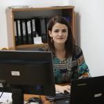 Kosovo Scholar Promotes Startups Through Alma Mater