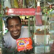 ASEAN Economic Community Integration