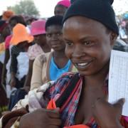 USAID/Amalima activities