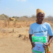 USAID support distribution of 1.7 million nets to prevent malaria in Zimbabwe
