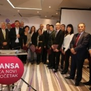 """USAID and Serbian Government Inspire """"A New Beginning"""" for Entrepreneurs in Serbia"""