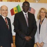 2015 Joint Portfolio Review USAID and GoS
