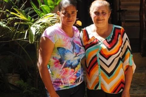 Sonido del Yaque eco tourism