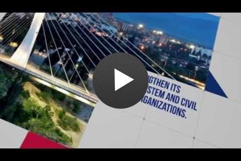 USAID Montenegro Good Governance Activity