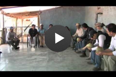 USAID 53 años juntos por el desarrollo del Ecuador