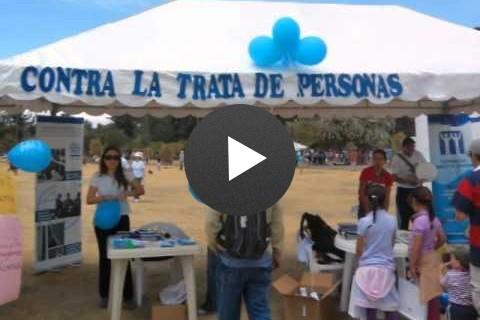 USAID 53 años colaborando por una ciudadanía ecuatoriana más participativa e incluyente