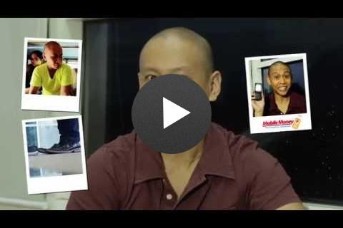 """Mobile Money: Mikey Bustos on """"Pagka-maabilidad ng Pinoy"""""""