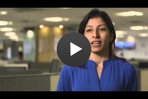 Babajob | Acceleration | U.S. Global Development Lab